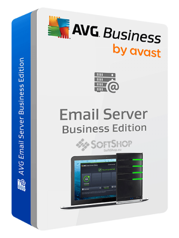 free download avg business edition