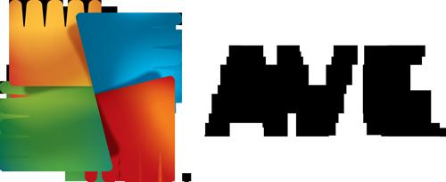Avg Technologies Logo