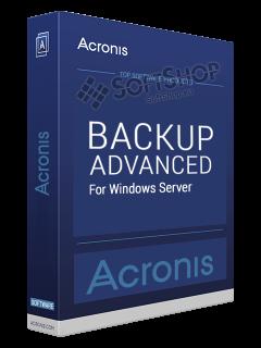 Acronis true image server 10 download