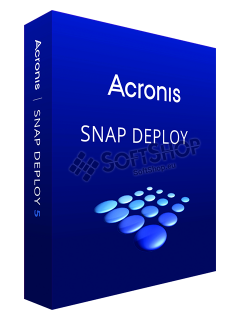Server image download microsoft for business small acronis true