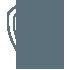 feature-icon-shield-gray-70