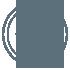 feature-icon-speedometer-gray-70